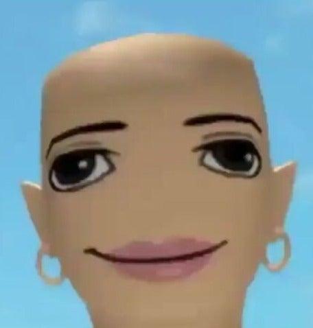cotmanceleste's avatar