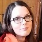 samanthal41's avatar