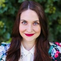 Amanda Taylor's avatar