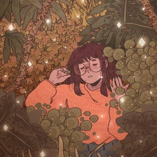 Florian's avatar