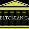 cheltoniancars
