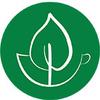 lindenbotanicals