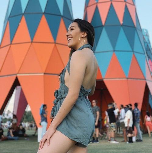 Alexandria Marie's avatar