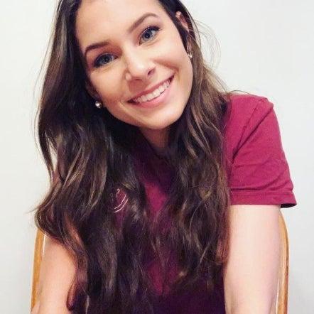 jenalynkeane's avatar