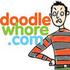 Doodle Whore