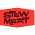 StewMeat