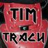 Tim T.