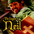 Legend Of Neil
