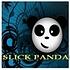 Slick Panda