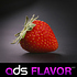 adsflavor