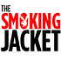 TheSmokingJacket