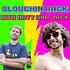 Slouchin' Back with Matt and Jack