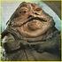 Jabba Saywhat