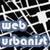 weburbanist