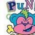 punkmonkey
