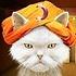 thepsychiccat