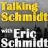 talkingschmidt