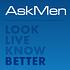 AskMen