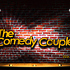 TheComedyCouple
