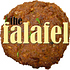 The Falafel