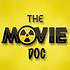 The Movie Doc