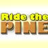 ridethepine