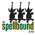 thespellboundgroup