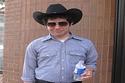 CowboyRoy