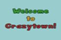 crazytownepisodes