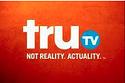 trutv.com