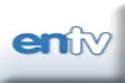 ENTVnews