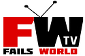 FAILSWORLD TV