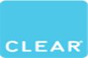 ClearMe