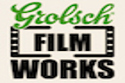 Grolsch Film Works