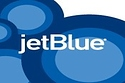 JetBlue Election Protection