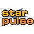 Starpulse