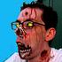 zombie sitcom