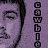 Greg Gould