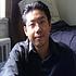 Howard Chang