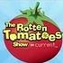 TheRottenTomatoesShow