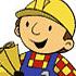 Bob Builder, The