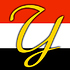 Visit Yemen!