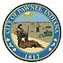City Of Pawnee
