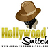 HollywoodSnitch.com