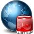webalert