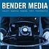 Bender Media