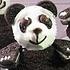 pandasandcupcakes