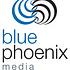 bluephoenixnyc