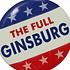 Full Ginsburg