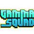 GammaSquad